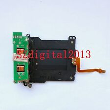 Shutter Assembly Group For Canon EOS-1D Mark IV / 1D4 Digital Camera Repair Part