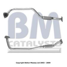 APS70065 EXHAUST FRONT PIPE  FOR DAEWOO NEXIA 1.5 1997-1997