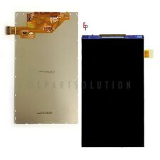 Samsung Galaxy Mega 5.8 GT- i9150 i9152 LCD Display Screen Repair Part USA