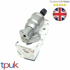 BRAND NEW O.E. AIR BY PASS VALVE IDLE SPEED CONTROL FORD FIESTA 1.25 1.4 1030996