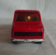 Matchbox SuperKings Ford 'A' Series, K-27, 1977 Lesney Products