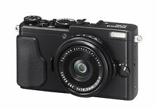 Fuji X70 Fujifilm Digital Camera - Black - Great Christmas gift!