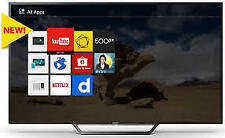 "SONY BRAVIA 32"" 32W602D FULL HD LED TV 1YEAR DEALER'S WARRANTY !!"