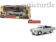 Greenlight Hollywood Hangover 1969 Mercedes Benz 280 SE Convertible 1:43 86461