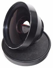 Schneider Super Angulon 90mm f8-posteriori Barrel-Copal 0 -