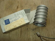 De nombreux modèles commerciaux MERCEDES échangeur de chaleur d'un 0038352701