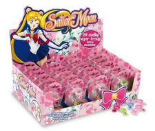 1  ANELLO Sailor Moon  con Charms Giochi PREZIOSI