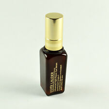 Estee Lauder Advanced Night Repair Eye Serum Synchronized Complex II - 0.5 Oz