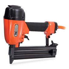 Tacwise DFN50V 50mm Finish Nailer - Air Tool