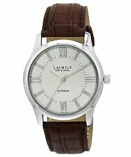 Laurels Original Men Watch Lo-Vet-201
