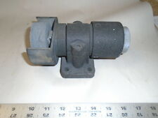 MACHINIST MILL LATHE Machinist Grinding Fixture for Machine