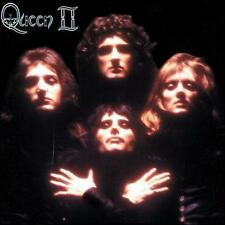Queen Queen II CD