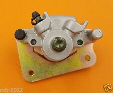 NEW REAR BRAKE CALIPER FOR YAMAHA KODIAK 400 YFM 400 2000-2002 5GH-2580V-00-00