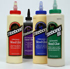 Titebond Adhesives Wood Glue 473ml
