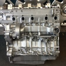 VOLKSWAGEN TRANSPORTER 2.5 TDI 5 CYLINDER 131 BHP BNZ RE-CON ENGINE