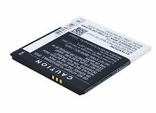 High Quality Battery for Microsoft RM-1090 BL-L4A Premium Cell UK