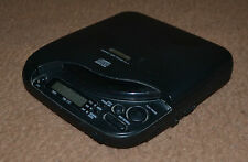 Lettore cd Aiwa XP-3, compact cd player - vintage