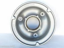 GOODYEAR - OEM CESSNA - Aircraft Wheel Half - 9532117 - Type III 6.00-6 Part