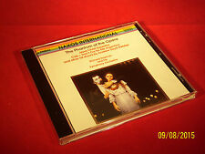 Phantom Of The Opera - Richard Hayman and his Orchestra