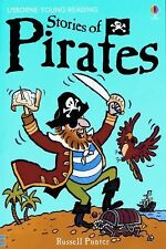 Stories of Pirates (Usborne Young Reading. Ser. 1)