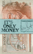 It's Only Money by Peter Pugh (Paperback, 2006)