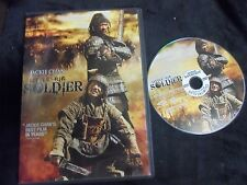 "USED DVD  ""Little Big Soldier"""