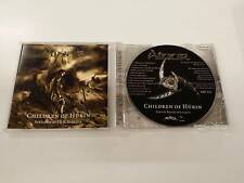 AINUR CHILDREN OF HURIN CD 2007