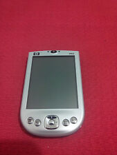 hp iPAQ rx 1950  POCKET PC