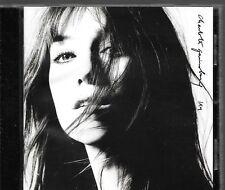 CD ALBUM 13 TITRES--CHARLOTTE GAINSBOURG--IRM--2009