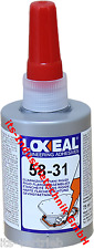 Loxeal 58-31, 75ml  Flächendichtung neu OVP Profi Handwerk