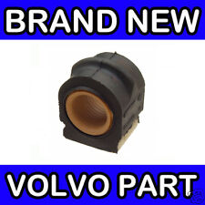 VOLVO 850, s70, v70, c70 Fronte Anti Roll Bar Bush D/BOCCOLA