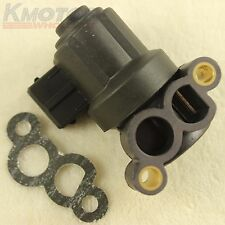 New Idle Air Control Valve For Kia Optima Sportage Hyundai Sonata Santa Fe