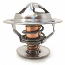MerCruiser 160 Degree Thermostat 496 Mag & HO, 8.1L MIE & HO, 863358, 18-43017