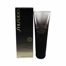 SHISEIDO FUTURE SOLUTION LX / Extra Rich Cleansing Foam Size 125 ml