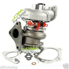 RHF5H VF40 14411AA511 Turbo charger for 05-09 Subaru Legacy-GT Outback-XT 2.5l