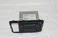 Volvo S60 V70 XC70 RADIO CD PLAYER PART #30737708.