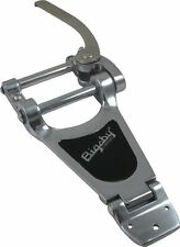 NEW Bigsby B70 Vibrato Tailpiece Bigsby Lic for Arch Top Guitar B-70