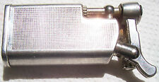 LIGHTER MARUMAN GL-67 SILVER - IN WORKING CONDITION