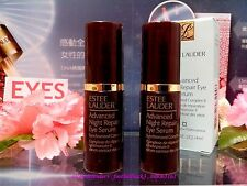 ◆Estee Lauder◆ 2x Night Repair Eye Serum Synchronized Complex II(.14oz/4ml) F/P