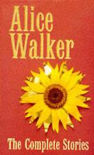 The Complete Stories, Alice Walker