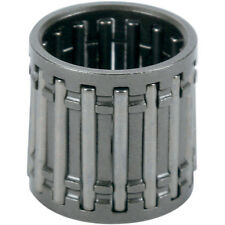 Wrist Pin Needle Bearing 1979 1980 1981 Ski-Doo Blizzard 7500