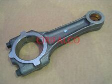 BIELLA LOMBARDINI LDW 1003 - 1404 - 1204  COD 1526226 CONNECTING ROD ORIGINALE