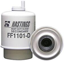 Fuel Filter Hastings FF1101-D