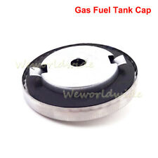 Gas Fuel Tank Cover Cap For Yamaha Chinese Generator EF 2600 2800 3800 4000 6600
