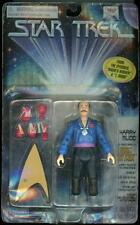 Playmates Toys Star Trek Series 5 Harry Mudd Action Figure