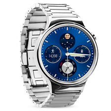 HOCO Modern Replacement  Stainless Steel Strap Watch Band For Huawei Watch