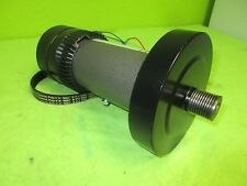2.0 HP  treadmill motor for lathe, windmill, grinder   or projects