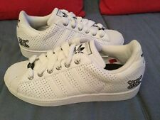 Adidas Superstar 35th Anniversary Anniversary Series Nr.32 Perfed EU41,5