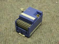 Selecontrol Selectron Mas DIT 701 SIG Positec