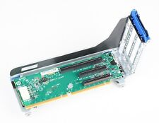 HP Expansion Slot Riser Board Card, 3x PCI-E - Proliant DL380p G8 - 676406-001